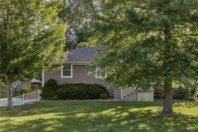 1501 Maple Lane, Pleasant Hill, MO 64080 - MLS#: 2171973