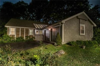12411 W 82nd Terrace, Lenexa, KS 66215 - MLS#: 2172021