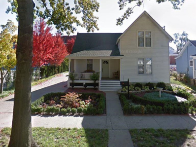 105 E Piankishaw Street, Paola, KS 66071 - MLS#: 2172030