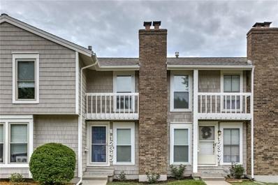 12345 W 79th Terrace, Lenexa, KS 66215 - MLS#: 2172068