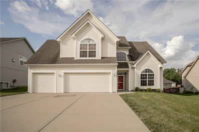 1912 Shannon Court, Liberty, MO 64068 - MLS#: 2172083