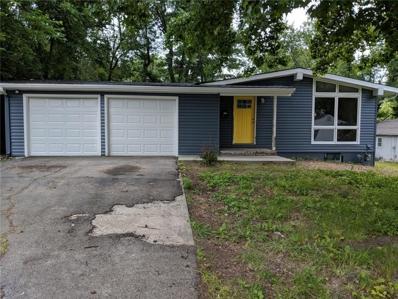 10403 E 39TH Terrace, Kansas City, MO 64133 - #: 2172132