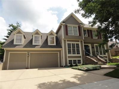4308 NW 63rd Terrace, Kansas City, MO 64151 - MLS#: 2172256