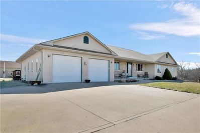 18478 174th Street, Basehor, KS 66007 - MLS#: 2172278