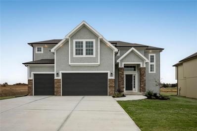 15633 Tyler Street, Basehor, KS 66007 - MLS#: 2172294