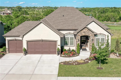 912 Creekmoor Drive, Raymore, MO 64083 - MLS#: 2172321