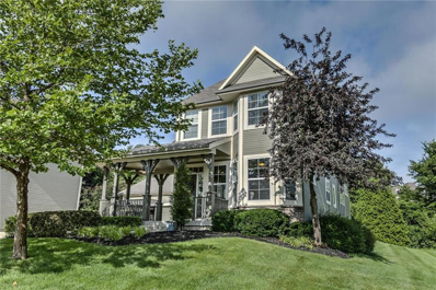 7150 N NATIONAL Drive, Parkville, MO 64152 - MLS#: 2172395
