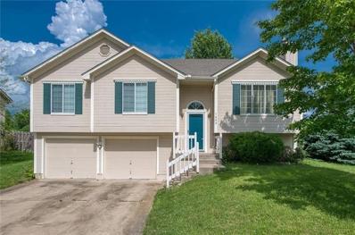 1605 NE Stonewood Drive, Lees Summit, MO 64086 - MLS#: 2172402