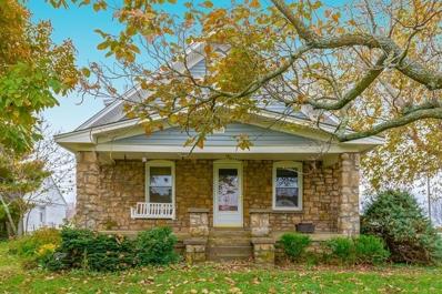 11801 E Bannister Road, Kansas City, MO 64138 - #: 2172468
