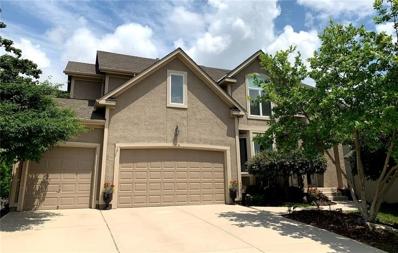 7314 W 145 Terrace, Overland Park, KS 66223 - MLS#: 2172483
