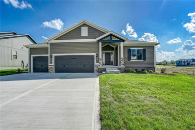 1829 NE Riley Drive, Lees Summit, MO 64086 - MLS#: 2172489