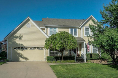 13910 Lowell Avenue, Overland Park, KS 66223 - #: 2172505