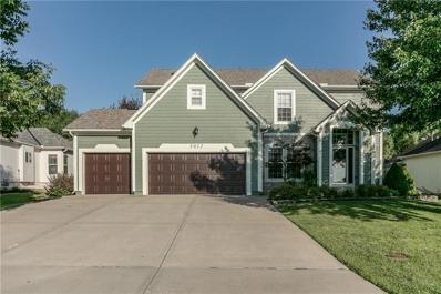 5012 Millbrook Street, Shawnee, KS 66218 - MLS#: 2172517