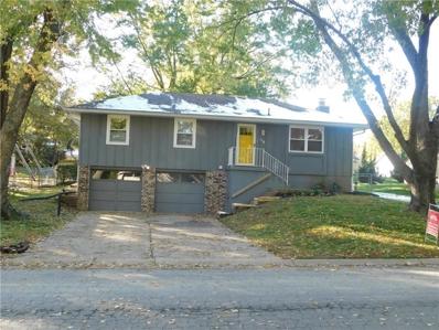 116 SE Crestwood Street, Lees Summit, MO 64063 - MLS#: 2172539