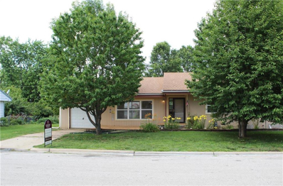 403 Shawn Drive, Belton, MO 64012 - MLS#: 2172544