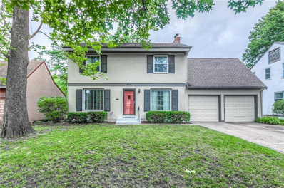 436 E 80th Street, Kansas City, MO 64131 - MLS#: 2172554
