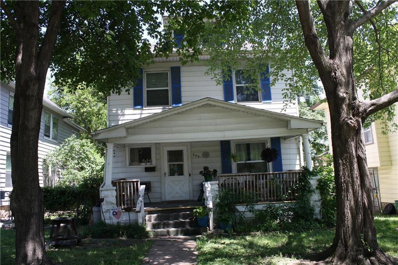 245 N 17TH Street, Kansas City, KS 66102 - MLS#: 2172556