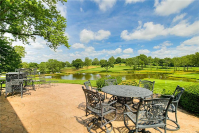 6540 Colonial, Parkville, MO 64152 - MLS#: 2172590