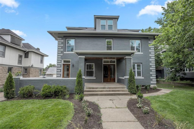 3215 Windsor Avenue, Kansas City, MO 64123 - #: 2172644
