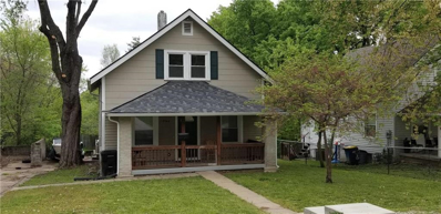 9306 E 9th Street, Independence, MO 64053 - MLS#: 2172679