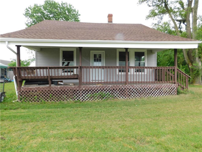 111 O Highway, Excelsior Springs, MO 64024 - MLS#: 2172719