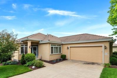 5624 Villa Drive, Lawrence, KS 66049 - MLS#: 2172726