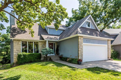 5101 Horton Street, Mission, KS 66202 - MLS#: 2172785