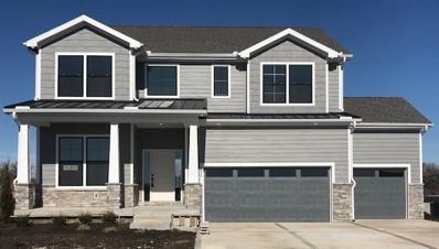 1534 SW Arborpark Drive, Lees Summit, MO 64082 - MLS#: 2172795