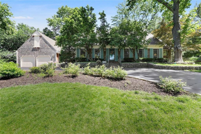 9009 High Drive, Leawood, KS 66206 - MLS#: 2172816