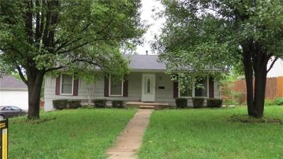 1700 Lee Lane, Pleasant Hill, MO 64080 - #: 2172830
