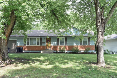 4217 S Delaware Avenue, Independence, MO 64055 - #: 2172879