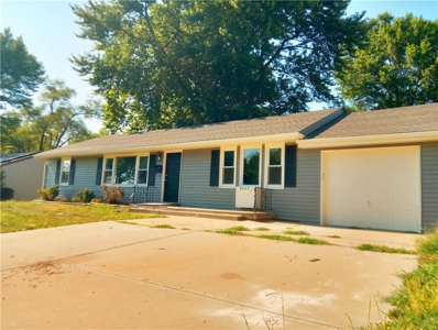 8602 E 87th Street, Raytown, MO 64138 - MLS#: 2172880