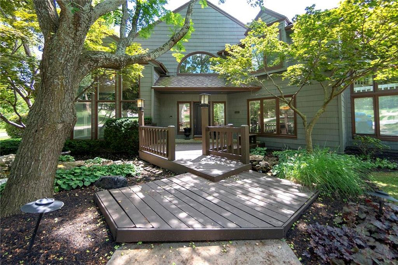 12600 Catalina Street, Leawood, KS 66209 - MLS#: 2172905