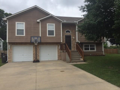 18503 E Bundschu Place, Independence, MO 64056 - MLS#: 2172908