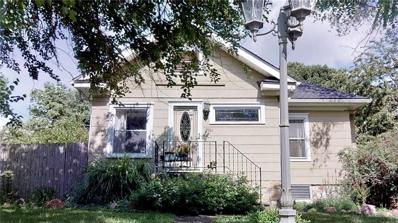 3961 N JACKSON Avenue, Kansas City, MO 64117 - MLS#: 2172938