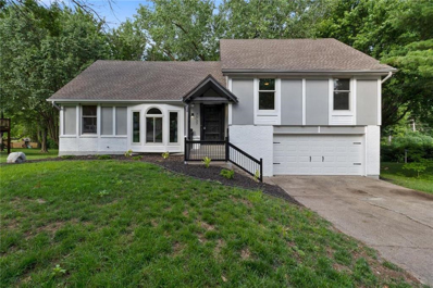 7937 N Anita Drive, Kansas City, MO 64151 - MLS#: 2172961