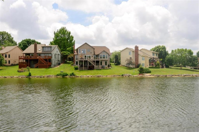 102 NE Wood Glen Lane, Lees Summit, MO 64064 - MLS#: 2172990