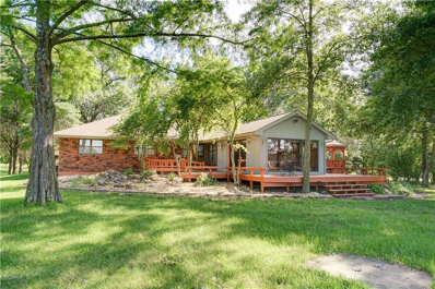 16806 E State Route 58 Highway, Raymore, MO 64083 - MLS#: 2173024