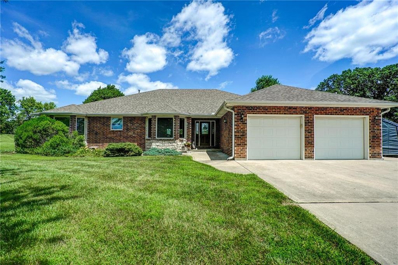 2 Hill Drive, Smithville, MO 64089 - #: 2173029