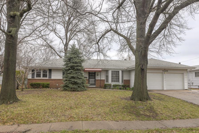 15608 E 43rd Terrace, Independence, MO 64055 - MLS#: 2173069