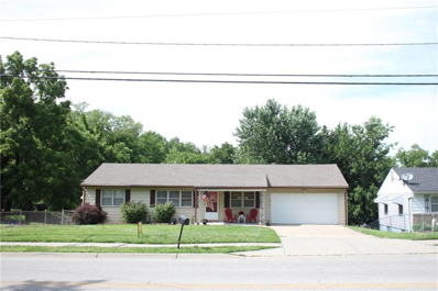 4608 Gibbs Road, Kansas City, KS 66106 - #: 2173086