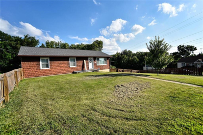 4845 Douglas Avenue, Kansas City, KS 66106 - #: 2173097