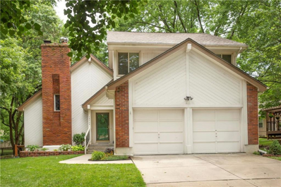 15309 W 89th Terrace, Lenexa, KS 66219 - MLS#: 2173117