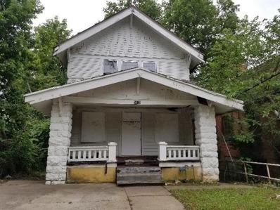 3411 36th Street, Kansas City, MO 64128 - MLS#: 2173124