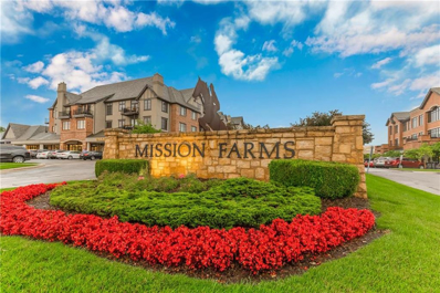 10531 Mission Road UNIT 204B, Leawood, KS 66206 - MLS#: 2173160