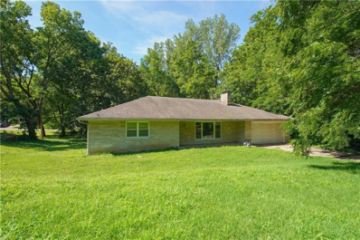 11305 LEXINGTON Avenue, Sugar Creek, MO 64053 - #: 2173179