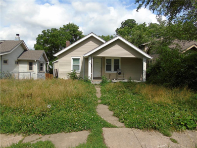 5203 Olive Street, Kansas City, MO 64130 - MLS#: 2173194