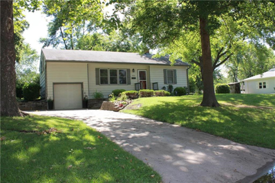 5923 Harris Street, Raytown, MO 64133 - MLS#: 2173243