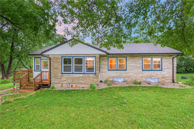 7529 Mission Road, Prairie Village, KS 66208 - MLS#: 2173259