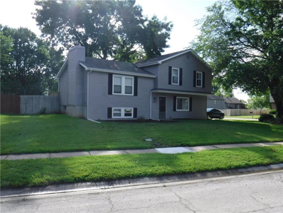 14802 W 150th Street, Olathe, KS 66062 - MLS#: 2173263